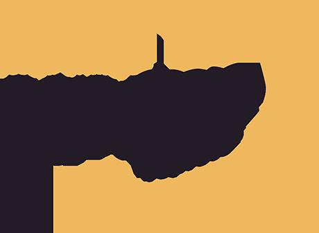 Nettoyage industriel – Espace de Propreté – Var, Toulon, La Seyne sur Mer – Bouches du Rhône, Alpes Maritimes et Vaucluse